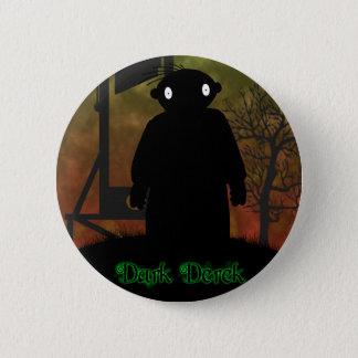 Dark Derek - Guillotine Button