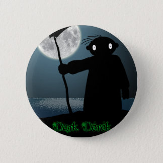 Dark Derek - Scythe Button