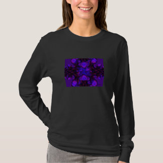 Dark Design Shirt