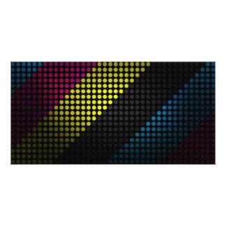dark_designer-2560x1600 card