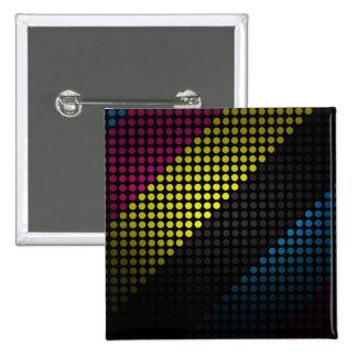 dark_designer-2560x1600 pinback button