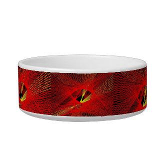 Dark Designs Bowl