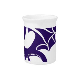 Dark Dragon Drink Pitchers