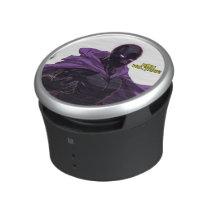 Dark Eclipse Bumpster Speaker