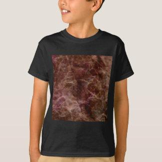 Dark Enchantments T-Shirt