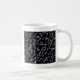 Dark energy Dark matter and the star Coffee Mug