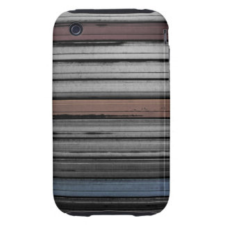 Dark Euphoria (Iphone 3) iPhone 3 Tough Case