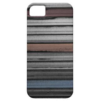 Dark Euphoria (Iphone 5) iPhone SE/5/5s Case