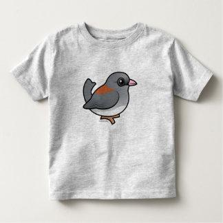 Dark-eyed Junco (gray-headed) T Shirt