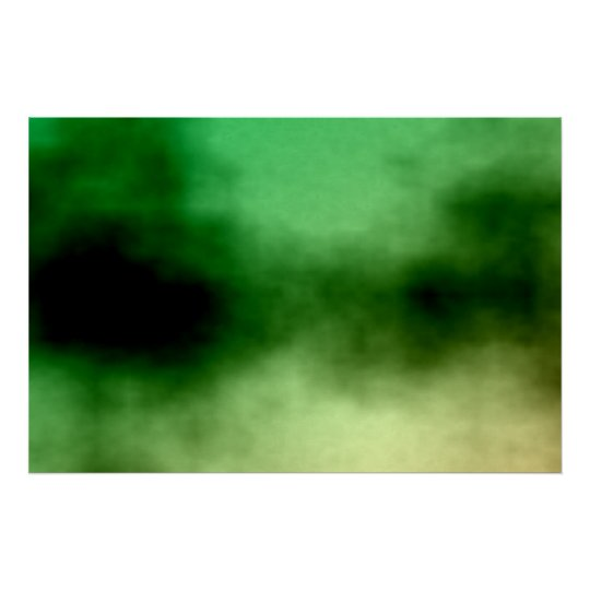 Dark Eyes Nebula Poster