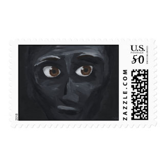 dark eyes postage