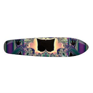 Dark Fantasy Skateboard Deck