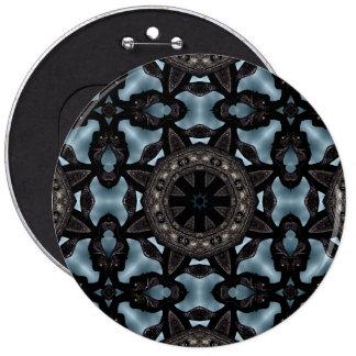 Dark gothic medieval fantasy decoration pins