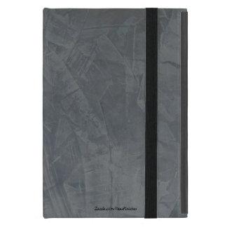 Dark Gray iPad Mini Case