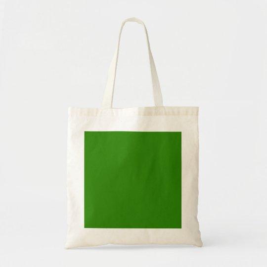 Dark Green Background Tote Bag