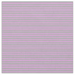 [ Thumbnail: Dark Grey and Plum Colored Pattern Fabric ]