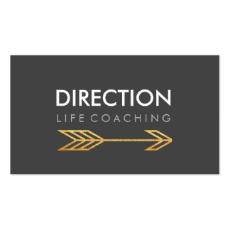 Life coach business cards templates zazzle for Life coaching business cards