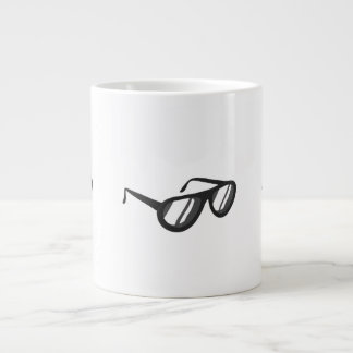 dark grey sunglasses reflection.png large coffee mug