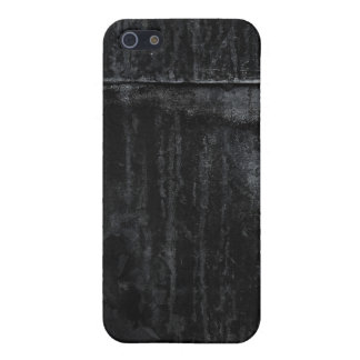 Dark Grungy iPhone Case iPhone 5 Covers