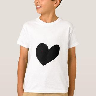 Dark heart T-Shirt