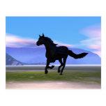 Dark Horse Postcards