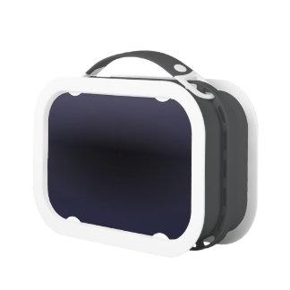 dark hues lunchboxes