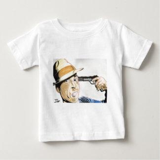 Dark Humor Tshirts