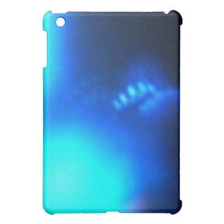Dark Illusion iPad Mini Cases
