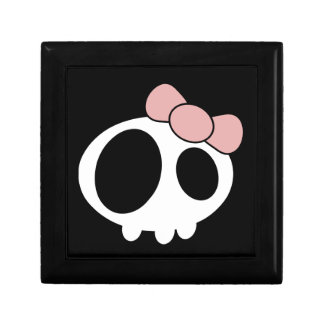 Dark Lady Gift Box