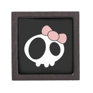 Dark Lady Premium Gift Box
