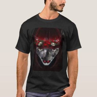 Dark Lady T-Shirt