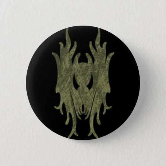 Dark Legions: Beasts Button