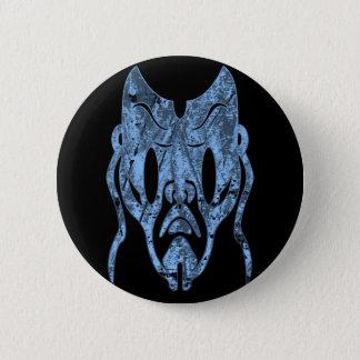 Dark Legions: Traditionals Button