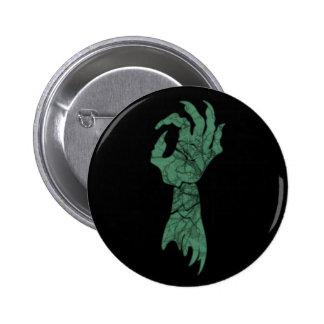 Dark Legions: Walkers 2 Inch Round Button