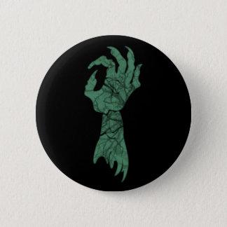 Dark Legions: Walkers Button