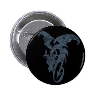 Dark Legions Warriors Pins