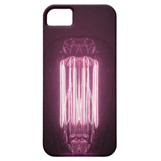 Dark Light Case-Mate Barely There iPhone 5/5S Case