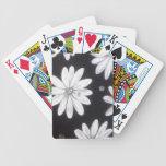 Dark Light Deck Of Cards