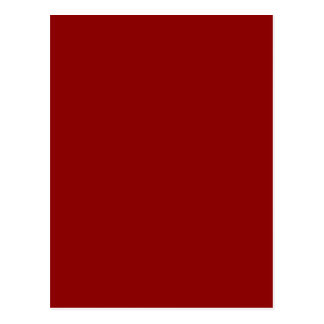 830300 Hex Color Image Maroon Red