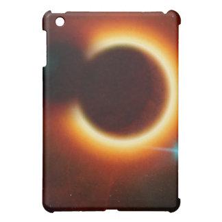 Dark Matter iPad Mini Covers