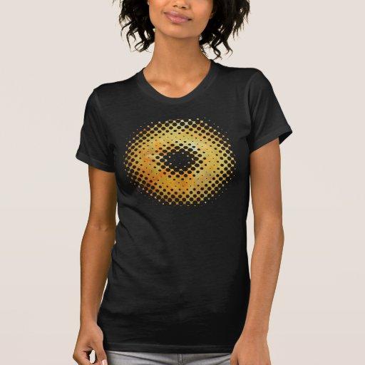 dark matter tshirts