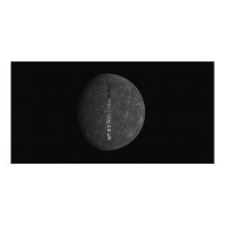 dark mercury card