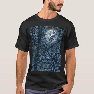 DARK MOON shirt