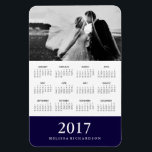 """Dark Navy Stripe 
