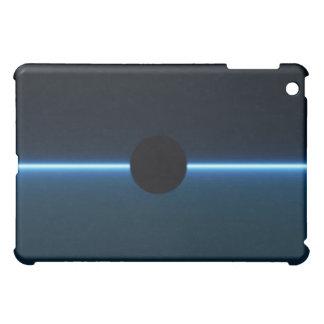 Dark Night2 iPad Mini Cover