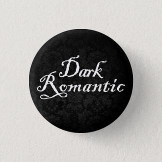 Dark novel TIC Button