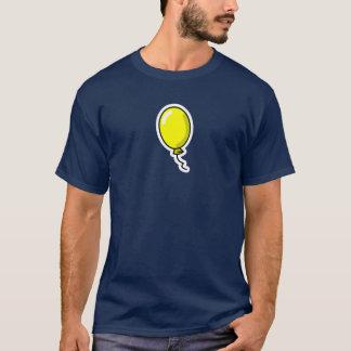 Dark Phell yellow balloon T-Shirt