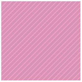 Dark Pink Diagonal Stripes. Pattern. Photo Cutout