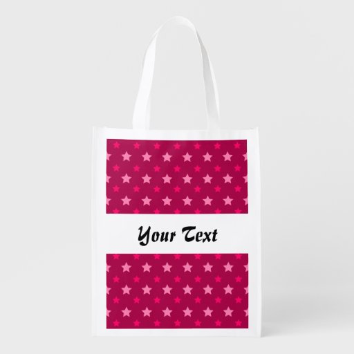 About our company & people Blog with a variety of news Forum for ... Reusable Grocery Bag Pattern
