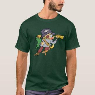 Dark Pirate T-Shirt